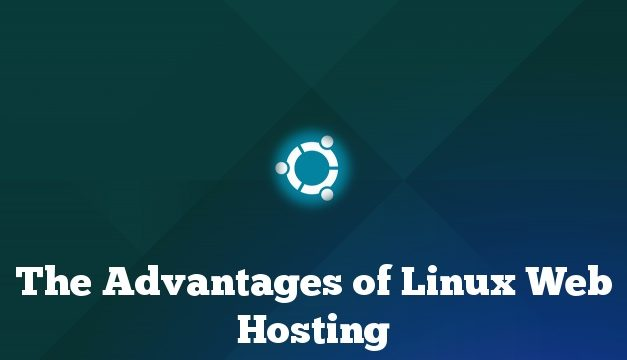 The Advantages of Linux Web Hosting
